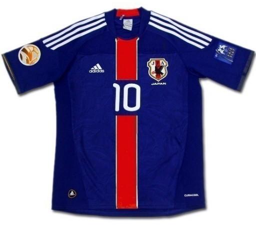 http://football-uniform.up.seesaa.net/image/Japan-12-13-adidas-new-home-shirt-leaked-4.jpg