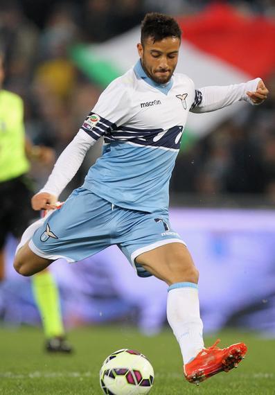 Lazio-14-15-macron-115th-anniversary-kit-Felipe-Anderson.jpg