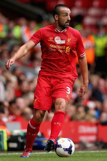 Liverpool-13-14-WARRIOR-special-logo-first-kit-red-red-red-Jose-Enrique.jpg