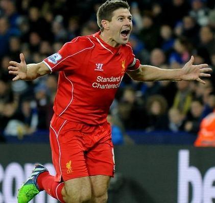 Liverpool-14-15-WARRIOR-first-kit-red-red-red-Steven-Gerrard.jpg