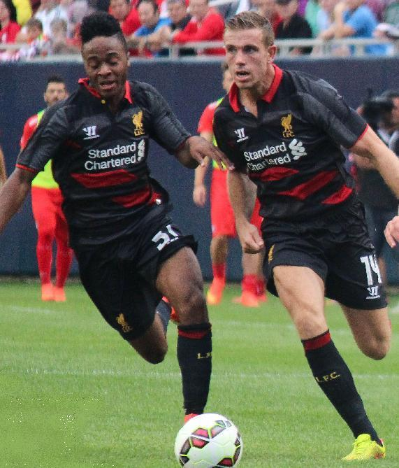 Liverpool-14-15-WARRIOR-third-kit-black-black-black.jpg