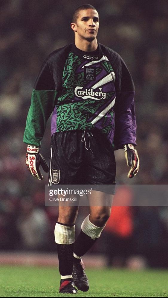 Liverpool-1995-96-adidas-GK-kit-David-James.png