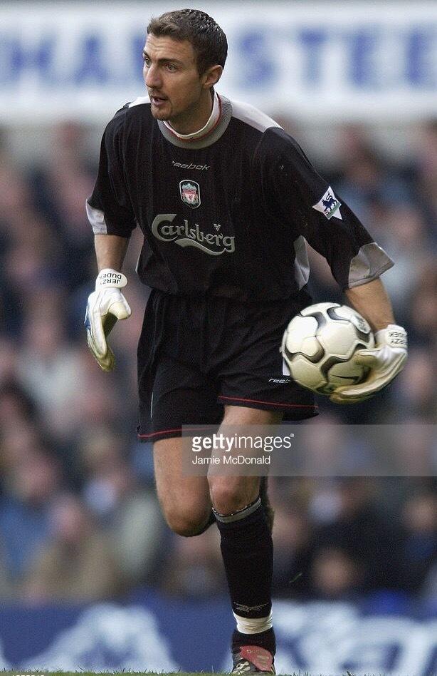 Liverpool-2002-03-Reebok-GK-kit.jpg
