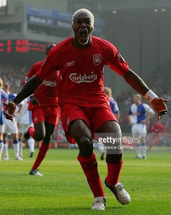 Liverpool-2005-06-Reebok-home-kit-Djibril-Cisse.jpg