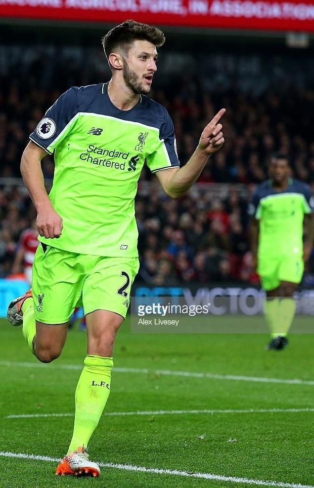 Liverpool-2016-17-NEW-BALANCE-third-kit.jpg