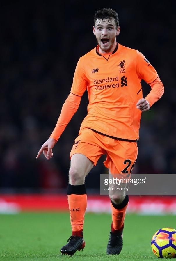 Liverpool-2017-18-NEW-BALANCE-third-kit.jpg