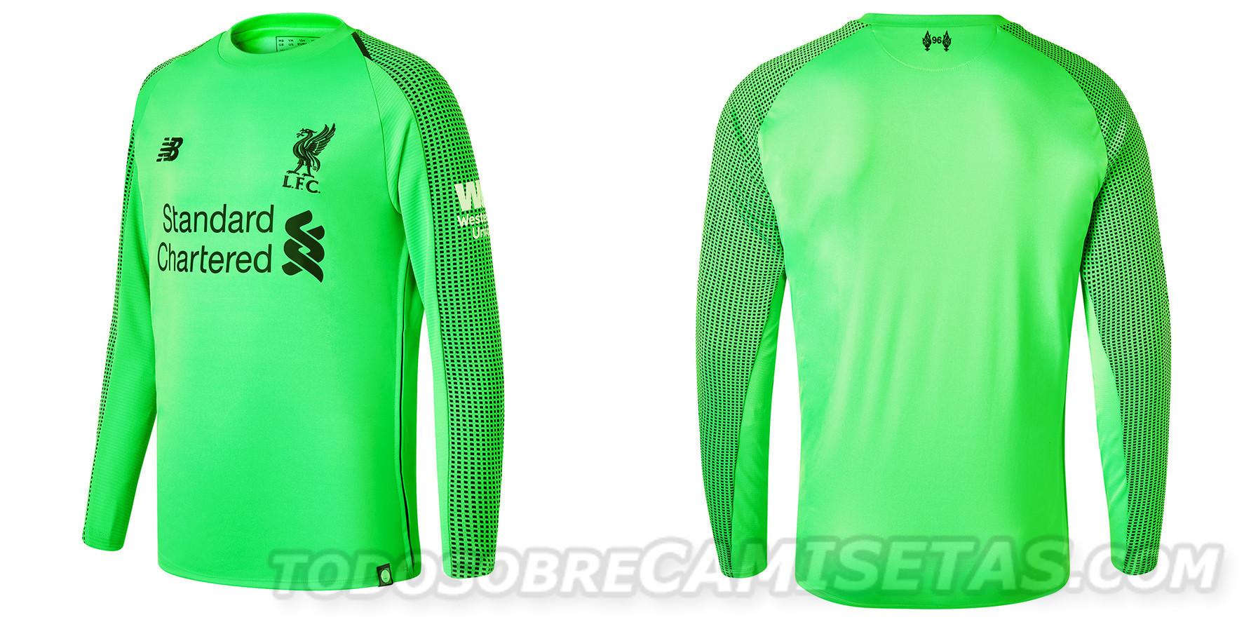 Liverpool-2018-19-New-NEW-BALANCE-GK-away-kit-1.jpg