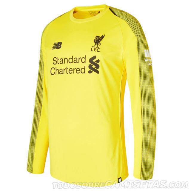 Liverpool-2018-19-New-NEW-BALANCE-GK-home-kit-1.jpg