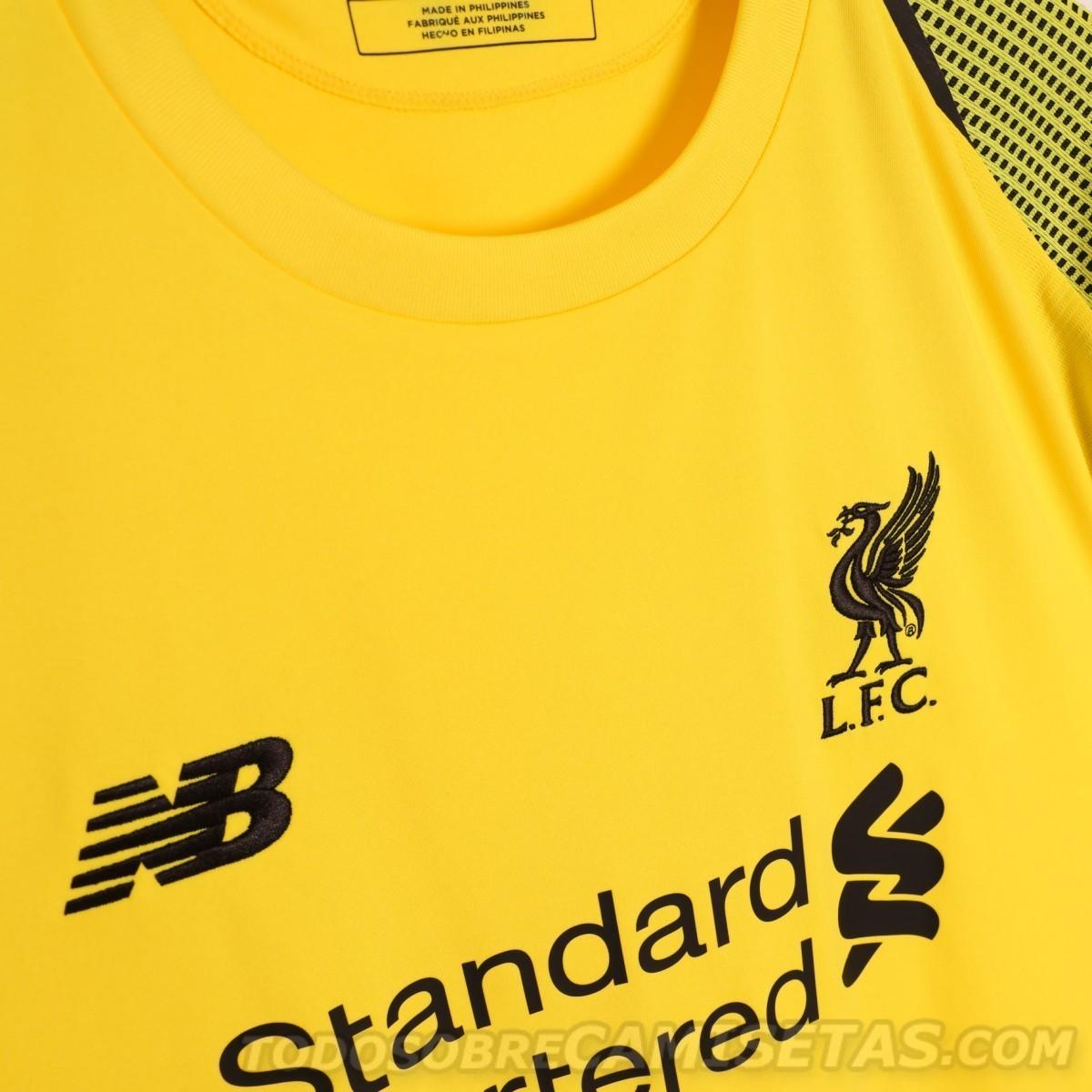 Liverpool-2018-19-New-NEW-BALANCE-GK-home-kit-2.jpg