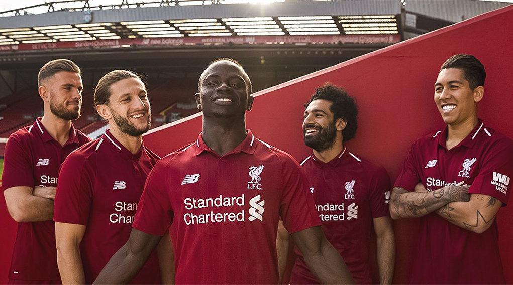 Liverpool-2018-19-New-NEW-BALANCE-home-kit-1.jpg