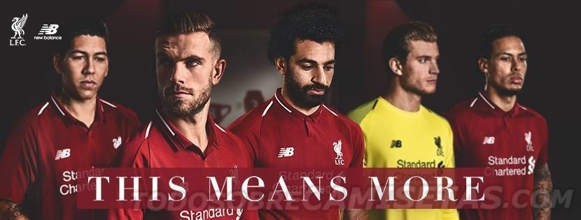 Liverpool-2018-19-New-NEW-BALANCE-home-kit-13.jpg