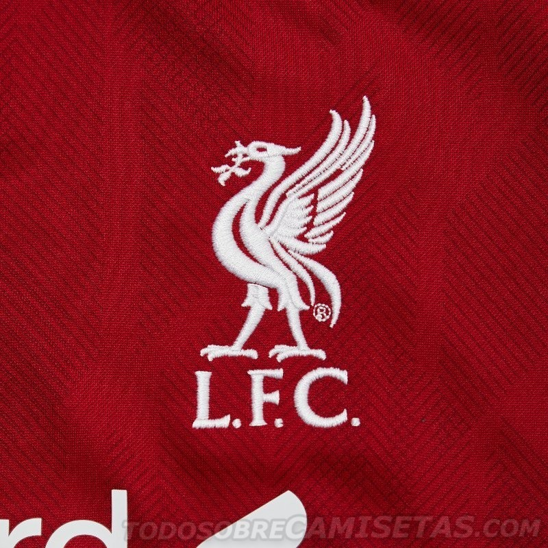 Liverpool-2018-19-New-NEW-BALANCE-home-kit-4.jpg