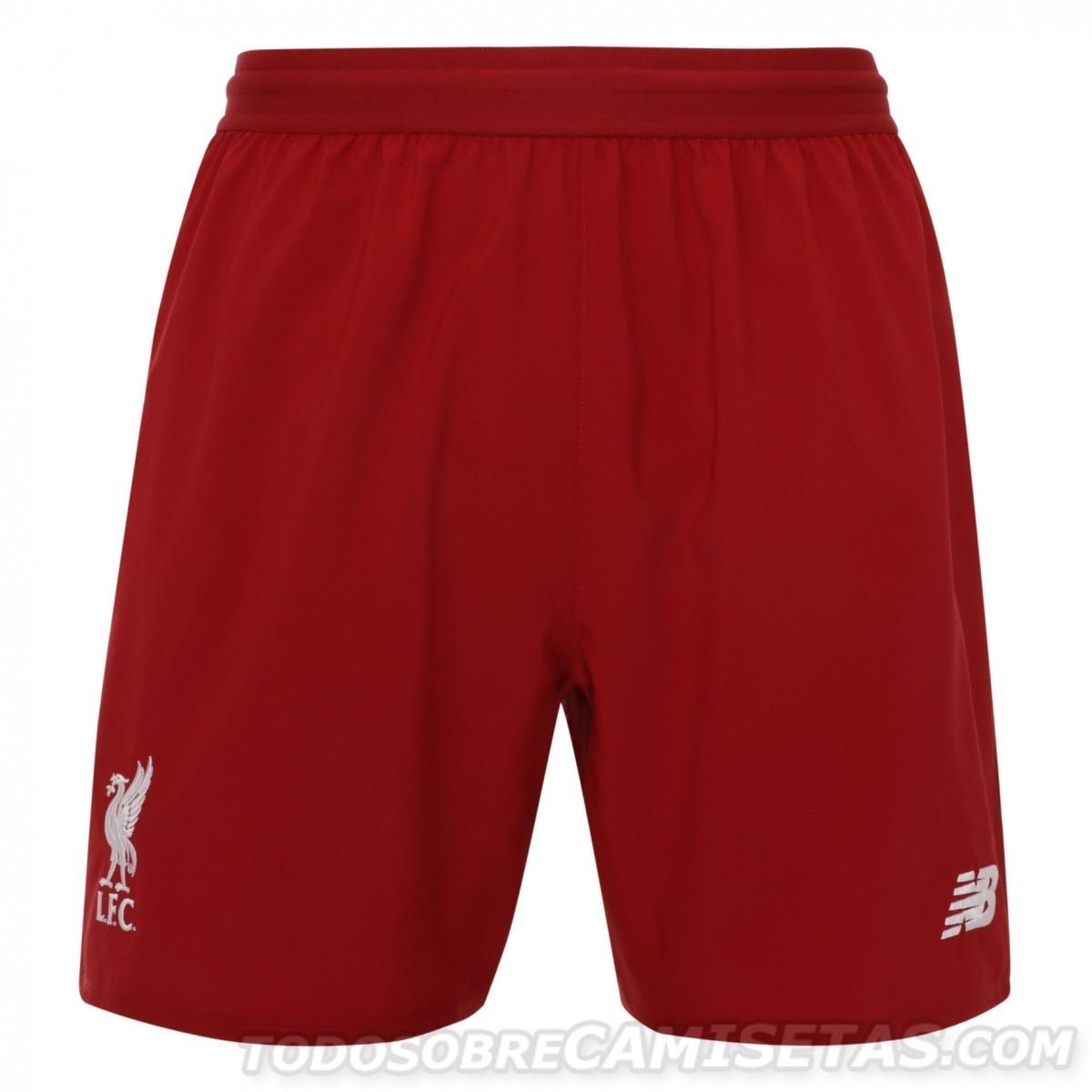Liverpool-2018-19-New-NEW-BALANCE-home-kit-8.jpg