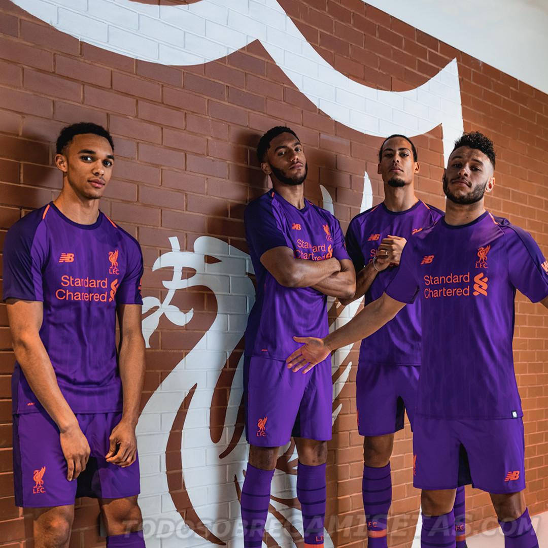 Liverpool-2018-19-new-NEW-BALANCE-away-kit-3.jpg