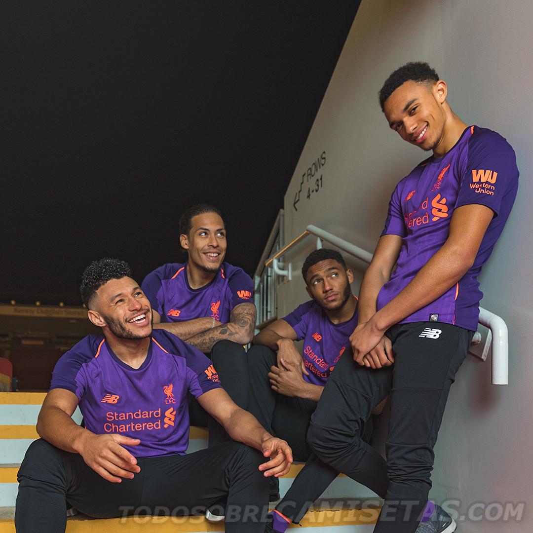 Liverpool-2018-19-new-NEW-BALANCE-away-kit-4.jpg