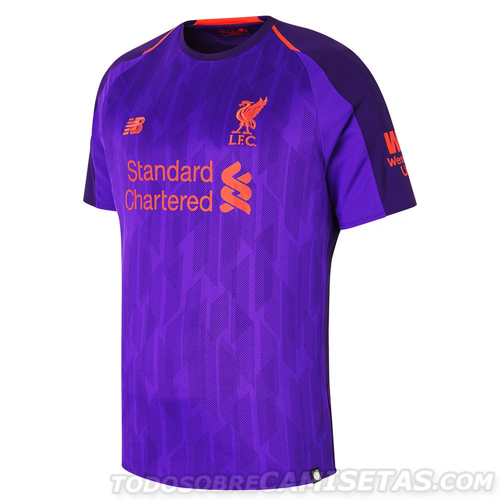 Liverpool-2018-19-new-NEW-BALANCE-away-kit-5.jpg