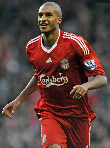 Liverpool-FC-09-10-adidas-first-kit-red-red-red.jpg