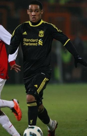 Liverpool-FC-10-11-adidas-third-kit-black-black-black.jpg