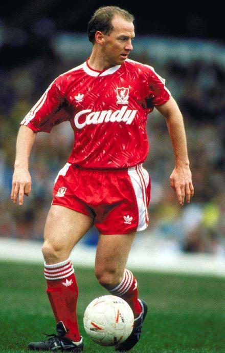 Liverpool-FC-90-91-adidas-first-kit-David-Speedie.jpg