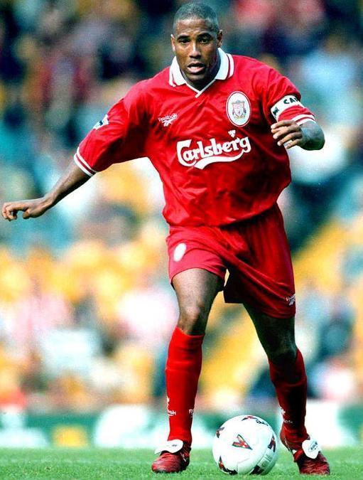 Liverpool-FC-96-97-Reebok-first-kit-John-Barnes.jpg