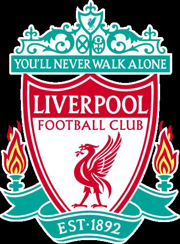 Liverpool-logo.png