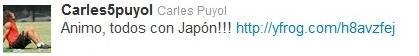 Prayfortohoku_Carkes5puyol.JPG