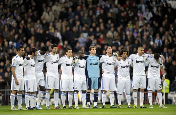 Prayfortohoku_Real_Madrid_2.JPG