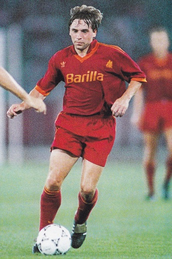 Roma-92-93-adidas-first-kit-red-red-red-Thomas-Hassler.jpg