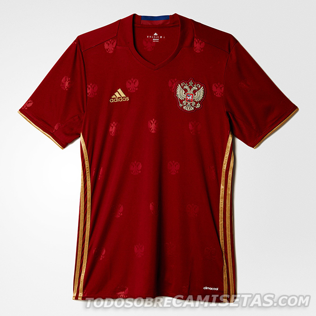 Russia-2016-adidas-new-home-kit-2.jpg
