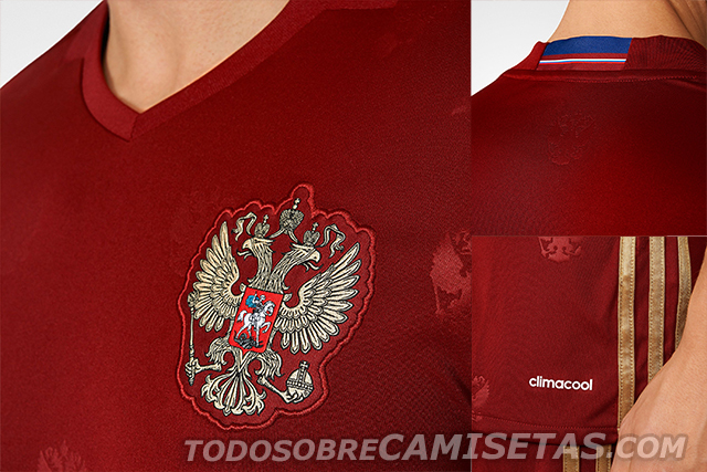 Russia-2016-adidas-new-home-kit-4.jpg