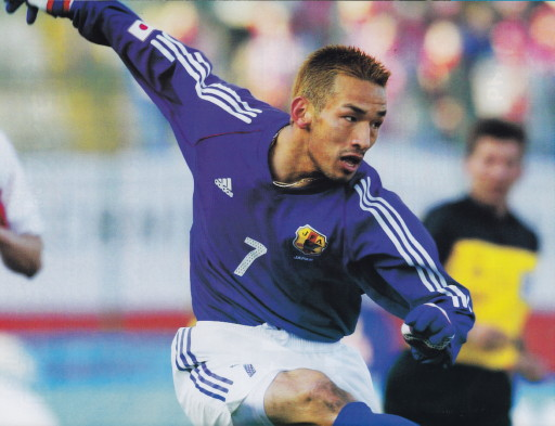 Soccer_Magazine_20020417_1.jpg