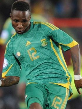 South-Africa-09-adidas-confederations-motif.jpg