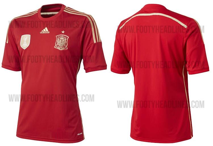 a854c9c85a54b1 Spain-2014-adidas-world-cup-home-kit-1.