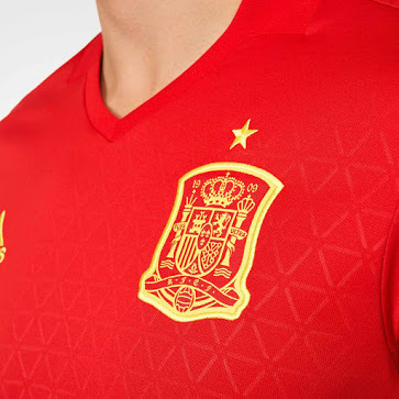 Spain-2016-adidas-new-home-kit-16.jpg