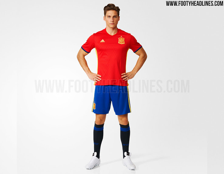 Spain-2016-adidas-new-home-kit-18.jpg