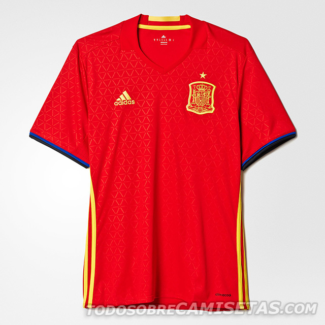 Spain-2016-adidas-new-home-kit-33.jpg