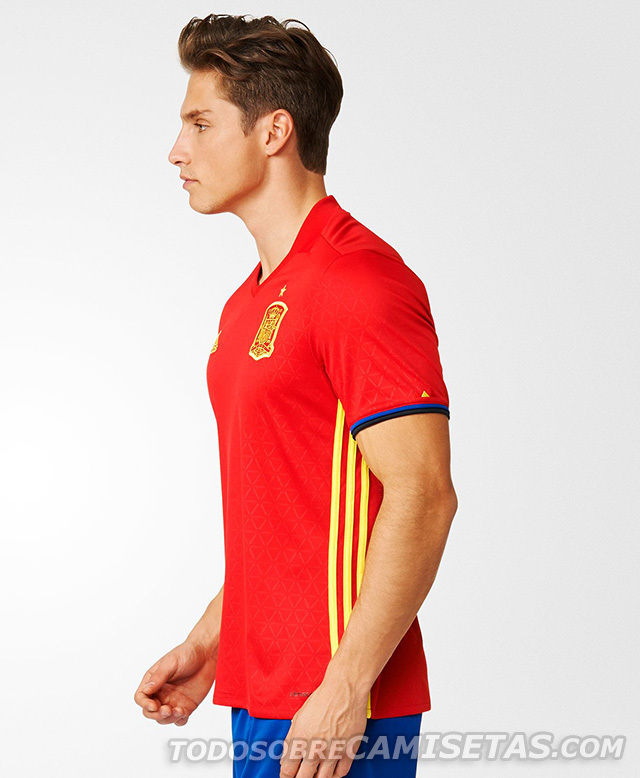 Spain-2016-adidas-new-home-kit-36.jpg