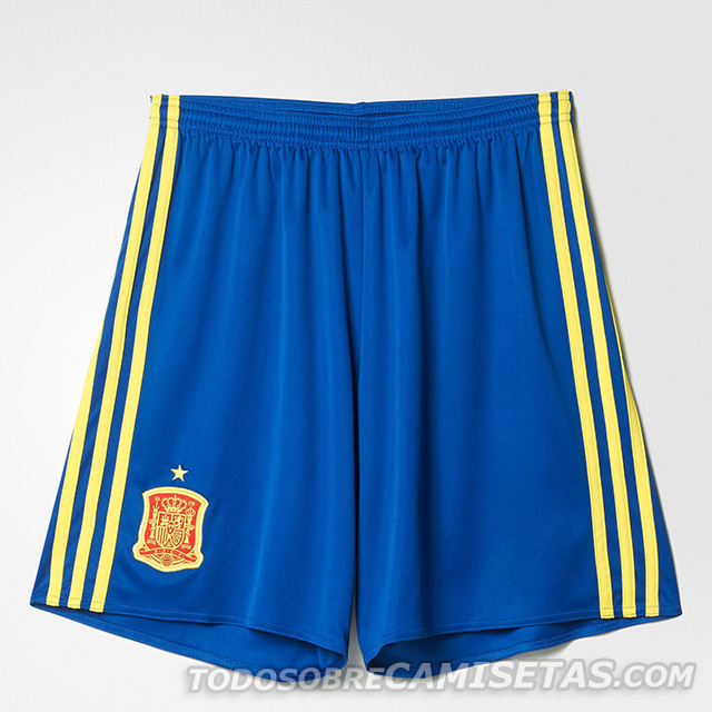 Spain-2016-adidas-new-home-kit-38.jpg