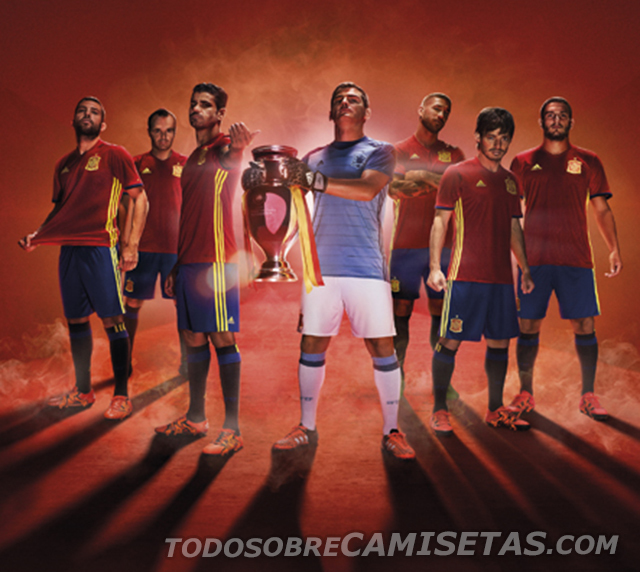 Spain-2016-adidas-new-home-kit-41.jpg