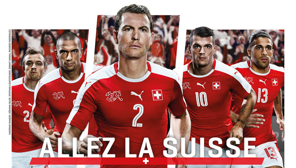 Switzerland-2016-PUMA-new-home-kit-1.jpg