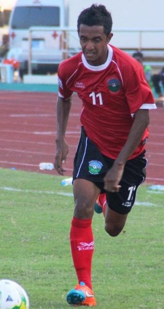 Timor-Leste-2014-home-kit-red-black-red.jpg