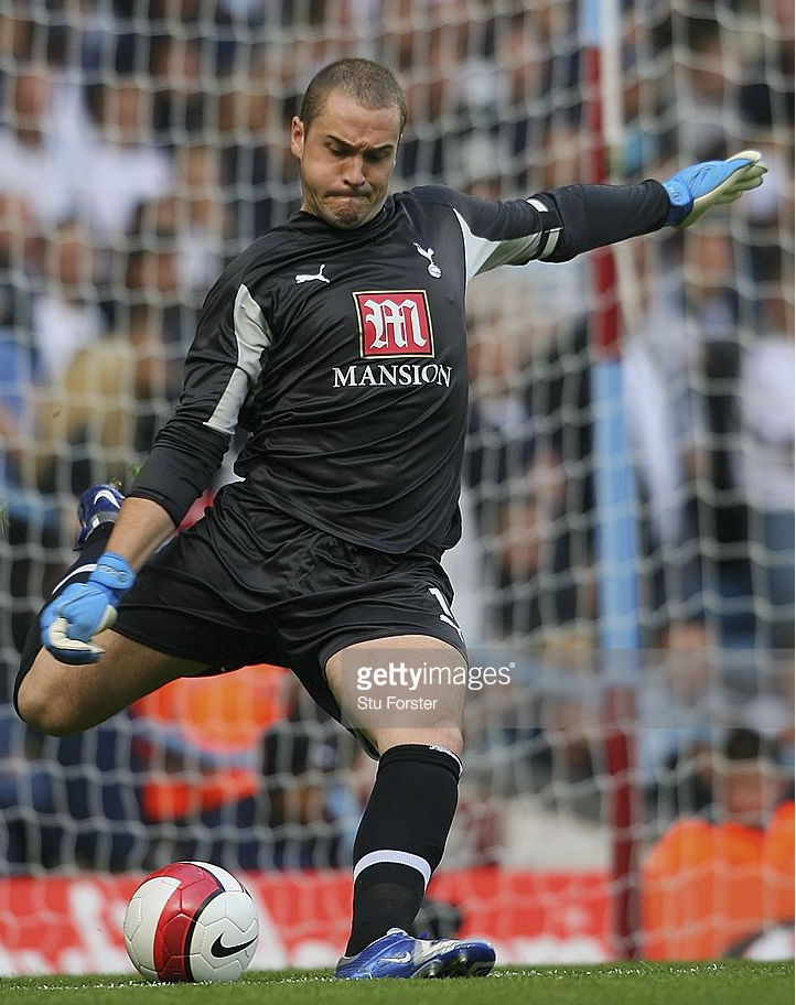 Tottenham-Hotspur-2006-07-PUMA-GK-second-kit.png