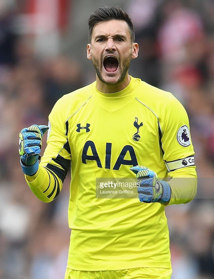 Tottenham-Hotspur-2016-17-UNDER-ARMOUR-GK-kit.jpg