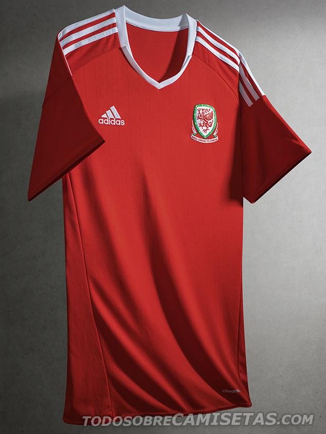 Wales-2016-adidas-new-home-kit-2.jpg
