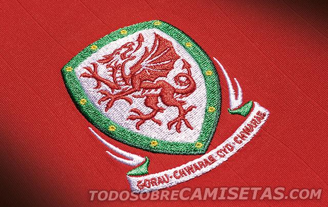 Wales-2016-adidas-new-home-kit-3.jpg