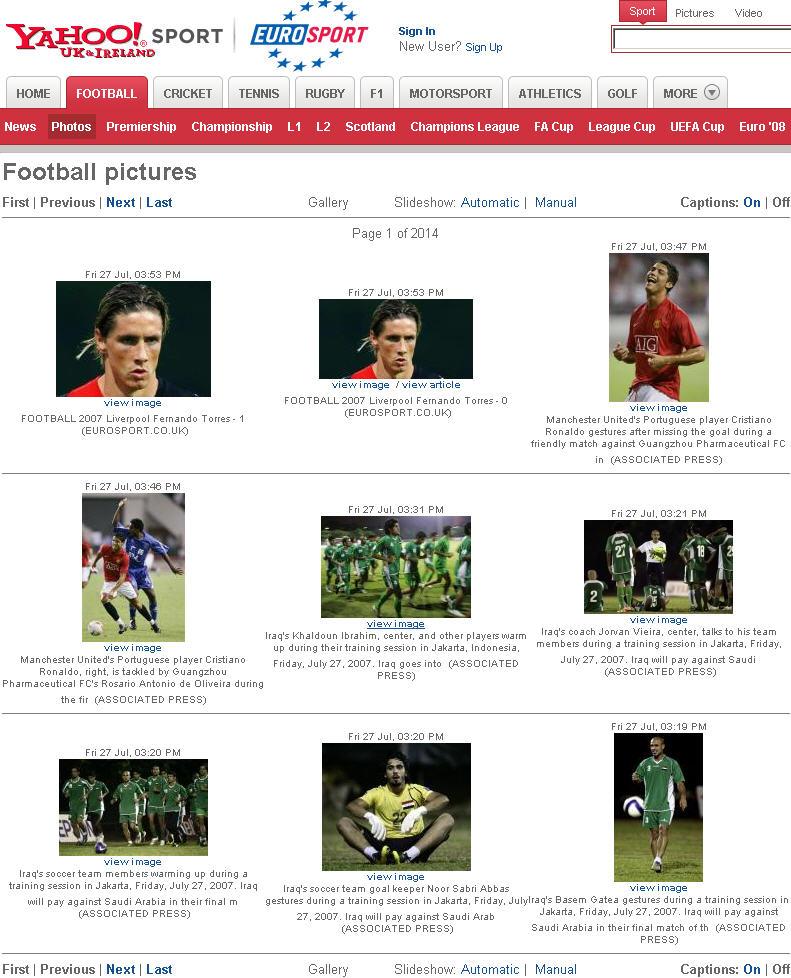 Yahoo! UK サイト.jpg
