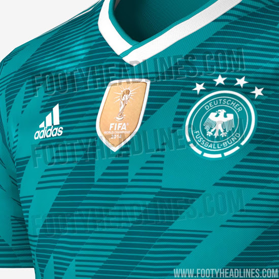 adidas-germany-2018-world-cup-away-kit-3.jpg