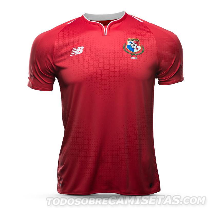 camiseta-new-balance-panama-rusia-2018-1.jpg
