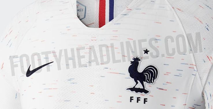 france-2018-world-cup-away-kit-1.jpg
