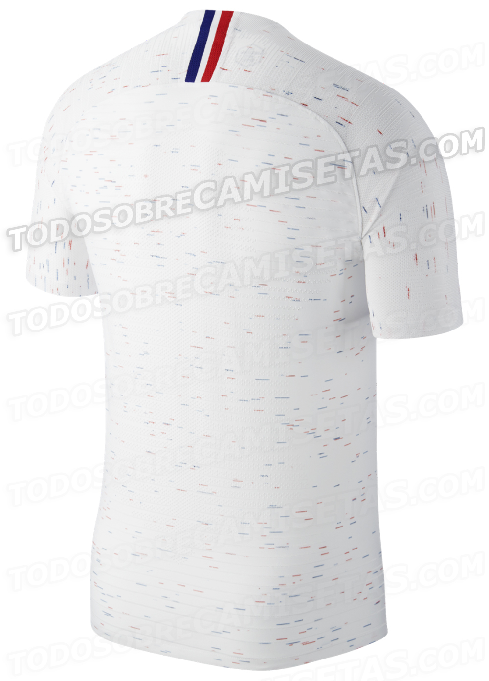 france-2018-world-cup-kits-d-lk-7.jpg